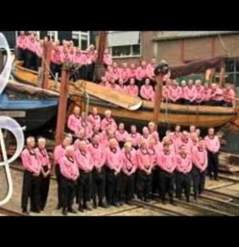 Jan Verhoeven - Zingt Met Liefde En Plezier