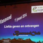 Bosrandavond 11 januari 2014_19_30-26-Henk Wiegman