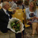 Bosrandavond_29_aug_2015_22_09-59-Henk Wiegman