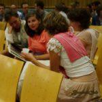 Bosrandavond_29_aug_2015_22_25-14-Henk Wiegman