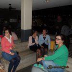 Bowlingavond-18-september-2015_21_26_35-Janette van Viegen