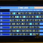 Bowlingavond-18-september-2015_21_51_08-Janette van Viegen