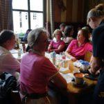 DagjeUit_4-juli-2015_20_25_14-Henk Wiegman