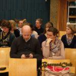 DoodstrafJaNee_06-februari-2016_22_15_43-Henk Wiegman