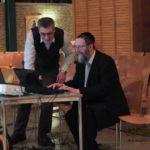 Jodendom_in_NL_S_Katz_24_jan_2015_21_12-38-Henk Wiegman