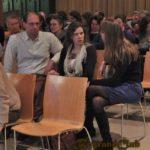 Jodendom_in_NL_S_Katz_24_jan_2015_22_19-50-Henk Wiegman