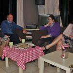 Themaweekend Hoekelum_2015_10_17_21_40-47_Henk Wiegman