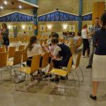 Workshopavond_27_juni_2015_22_35-49-Henk Wiegman
