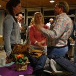 Ambulancechauffeur en -verpleger_14-mei-2016_22_31_50-Henk Wiegman