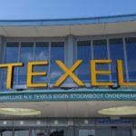 Texel_2016_06_17_16_00_09_Henk Wiegman (Large)