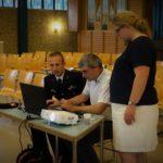 Militair op missie-27 augustus 2016_19_53_34-Henk Wiegman