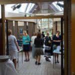 Orgaandonatie- dr Ben de Jong-03 juni 2017_19_39_40-Henk Wiegman