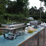 BBQ en lezing AT Vermeij_Freedom is not for free_2017_08_16_53_58-Henk Wiegman