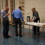 Luther – Ed Kooijmans-21 okt 2017_19_44_46-Henk Wiegman