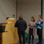 Luther – Ed Kooijmans-21 okt 2017_19_57_06-Henk Wiegman
