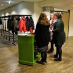 Debatavond Geeenteraadsverkiezingen-10 feb 2018_19_34_01-Henk Wiegman