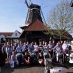 Dagje Uit-21 april 2018_09_00_00-Henk Wiegman
