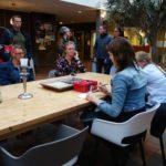 Buffet en Bowlen Veluwehal-20 okt 2018_17_55_26-C-HW