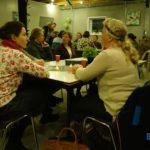 Vrijwilligersavond-23 nov 2018_19_57_34-Henk Wiegman