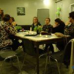 Vrijwilligersavond-23 nov 2018_19_57_43-Henk Wiegman