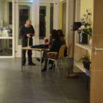 Constant vd Heuvel – Ds BJ Ader-26 jan 2019_19_38_11-Henk Wiegman
