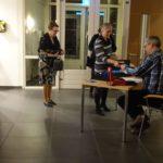 Stampottenbuffet en Workshops-12 jan 2019_17_56_00-Henk Wiegman