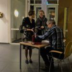 Stampottenbuffet en Workshops-12 jan 2019_17_56_05-Henk Wiegman