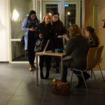 Rineke Heij (NPV)-Ethische vragen-09 feb 2019_19_31_25-Henk Wiegman