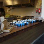 Molukse maaltijd en avond over Molukken-31 aug 2019_17_57_40-HW
