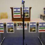 Joodse staat ih geding (Bas Belder)-09 nov 2019_19_31_00-HW