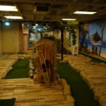 Indoor Minigolf_2020_01_11_19_51_30_HW