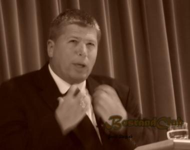 28-06-2014 – ds. A.C. Uitslag – De toe-eigening van het heil