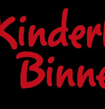 Kinderhospice Binnenveld in Barneveld