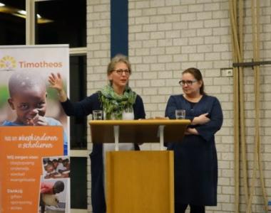 27-01-2018 – Malawi (Ineke de Jong)