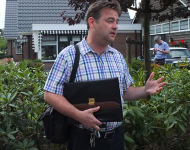 13-09-2014 – Constant vd Heuvel – Beleef de Slag om Arnhem