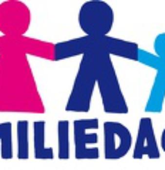Vakantiegroep Malawi bij Familiedagen Hardenberg | wie helpt?