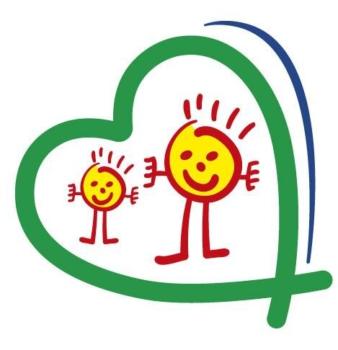 Kinderhospice Binnenveld zoekt vrijwilligers